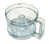 Чаша основна для кухонного комбайна Masterchef 30 Moulinex MS-5817775