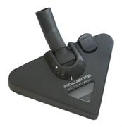 Щітка кутова вакуумна для пилососа Delta Silence Rowenta (під діаметр 32мм) ZR001801 RS-RT1941