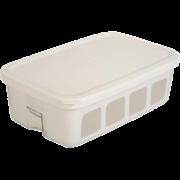 Контейнер для приготування йогурту та сиру для йогуртниці Tefal XF101032