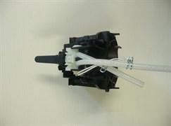 Заварювальний блок для кавоварки Krups MS-623237
