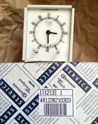 Таймер механічний для плити Whirlpool 481228210303