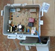 Плата керування для холодильника Whirlpool 481223678549