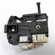 Пристрій блокування дверей IST DL-S2 для пральної машини Indesit C00294848