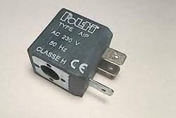 Котушка магнітна для паровий станції (праски) Braun 67050665