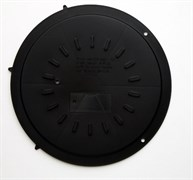 Піддон для мультиварки Moulinex SS-991495