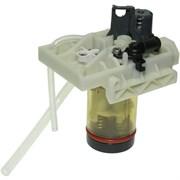 Поршень термоблока для кавомашини ECAM Delonghi 5513227961 7313217301