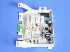 Блок керування холодильником Whirlpool 480132103008