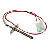 Датчик температури духовки Whirlpool 480121101179 (L = 760мм)