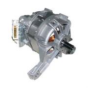 Двигун для пральної машини Whirlpool (1000Вт) 480110100793