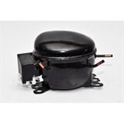 Компресори NE2121Z (250Вт) для холодильника Whirlpool 485409918004