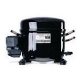Компресори NEK2150GK (616Вт) для холодильника Whirlpool 481281719235