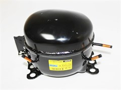 Компресор NE2130Z (344Вт) для холодильника Whirlpool 485409918005