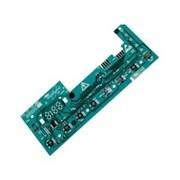 Модуль керування для пральної машини Whirlpool 481071428481