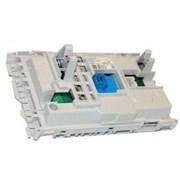 Плата модуль керування для пральної машини Whirlpool 480111104621
