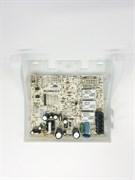 Модуль керування для холодильника Whirlpool 480132102886