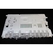 Модуль керування посудомийної машини Whirlpool непрошитий 480140102488