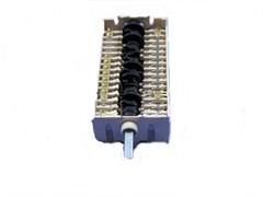 Перемикач режимів духовки Whirlpool 481227318098