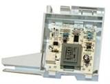 Плата керування для сушильної машини Whirlpool 480112101254