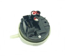 Пресостат для пральної машини Indesit Ariston C00263271