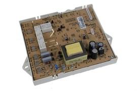 Силовий модуль керування для пральної машини Whirlpool 480131000041