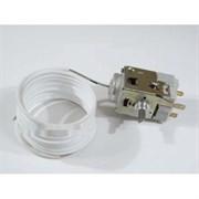 Термостат TAM135 для холодильника Indesit С00851155 (255см)