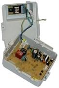 Електронний модуль керування для холодильника Whirlpool 481228038115