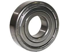 Підшипник для пральної машини SKF 6202-2Z DG.35 DP.15 PROF.1 C00002599