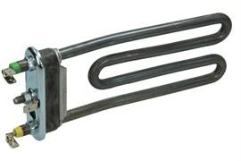Нагрівальний елемент для пральної машини Indesit Ariston 1700W C00087188