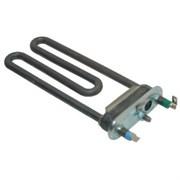 Нагрівач Тен пральної машини L = 170мм 1700/230 VPL WD C00255452