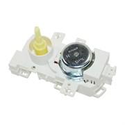 Дозатор бункера пральної машини Whirlpool 480140102678