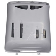 Порошкоприймач (дозатор) пральної машини Whirlpool 481075264992