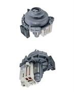 Насос циркуляційний для посудомийної машини Indesit Ariston C00303737