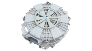 Бак 40л RAD-340 для пральної машини Indesit Ariston C00296199