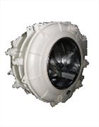 Бак 40л RAD-305 для пральної машини Indesit Ariston C00296156