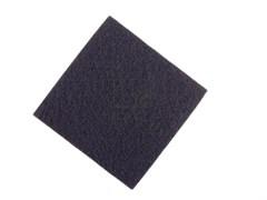 Фільтр вихідний пилососа Samsung (W-94мм L-90мм) DJ63-00537A