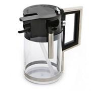 Капучинатор для кавомашини Delonghi, 5513211641