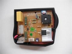Модуль керування для кухонного комбайна Kenwood KW660020