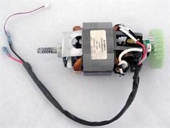 Мотор для кухонного комбайна Kenwood KW710630