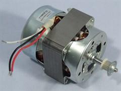Мотор для хлібопічки Kenwood KW713294