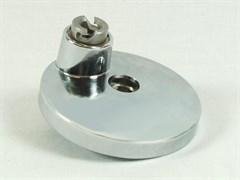 Муфта шківа для кухонного комбайна Kenwood KW715264