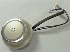 Кнопка вмикання кухонного комбайна Kenwood (з контролем швидкості) KW715799