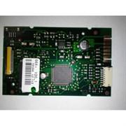 Плата керування мультиварки Moulinex SS-996853 SS-993625