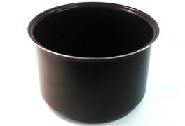 Чаша мультиварки Moulinex 5L (кераміка) D = 233mm H = 147mm SS-994455