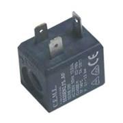Клапан електромагнітний парогенератора Rowenta CS-00098530