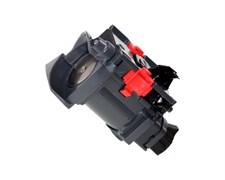 Заварювальний блок для кавомашини Delonghi 7332222900, 7313251441