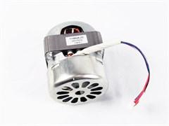 Мотор для хлібопічки Kenwood BM450 з датою виробництва до 12C10 KW714434