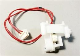 Датчик магнітний рівня води для кавоварки Krups MS-0A12860