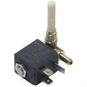 Клапан електромагнітний для парогенератора Tefal CS-00090993
