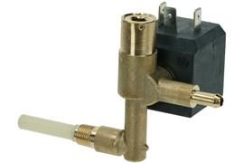 Клапан електромагнітний для парогенератора Tefal CS-00097843
