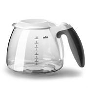 Колба для кавоварки Braun 0X63104705, AX13210011